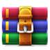 WinRAR(压缩软件) V5.9 32位简体中文安装版