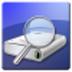 CrystalDiskInfo(硬盘检测工具) V8.6.1 中英文绿色安装版
