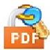 iStonsoft PDF Password Remover(pdf加密解密软件) V2.1.31 官方正式安装版