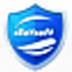 iBoysoft File Protector V2.0.5.2.2 多国语言安装版