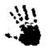 ThisIsMyFile(文件解锁工具) V3.11 32位多国语言绿色安装版