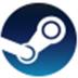 Steam平台客户端(数字游戏平台) V20.10.91.91 官方中文安装版