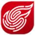 网易NGP游戏平台下载 V2.0.5207 官方安装版