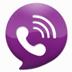 多聊网络电话 V1.0.0.0 官方正式安装版