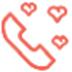 微云拨号网络电话 V1.0 绿色安装版