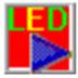 LED演播室 V12.60D 多国语言安装版