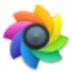 统一壁纸下载 V3.1.1 安装版