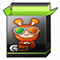 PPS游戏大厅下载 V1.0.2.26 绿色安装免费版