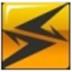 AA游戏对战平台下载 V2.93b 绿色安装免费版