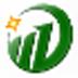 威达出生证明管理软件 V3.2.3.31 官方正式安装版