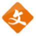 医学文献王 V6.0.0.1 中英文安装版