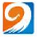 精细医药管理 V9.5.6.352 官方正式安装版