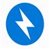 Bandzip(快速压缩软件) V7.09 官方正式安装版