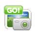 无损图片压缩大师 V1.1 绿色安装版