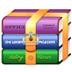 160压缩(Zipper压缩工具) V1.1.2.6 官方正式安装版