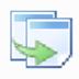 烈云文件自动备份工具下载 V1.2 绿色版