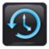 ORM一键还原系统软件下载  V4.1.39.1 中文安装版