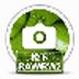 赤兔松下相机RAW图片恢复软件 V11.1 官方正式安装版