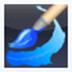 DrawPad(图形编辑软件) V6.31 英文安装版