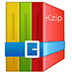 快压(KuaiZip) V3.2.1.9 官方正式正式版