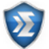 PhrozenSoft VirusTotal Uploade(多引擎在线查毒工具) V3.1 英文安装版