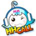 HHCALL网络电话 V6.0