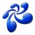 云屋视频会议系统(云屋网络会议) V3.26.0 官方正式安装版