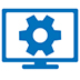 Wallpaper Engine(动态壁纸)软件下载 V1.0.401 steam中文绿色安装版