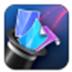 Spews桌面壁纸助手下载 V1.1.0 英文绿色安装版