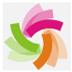 (壁纸软件)壁纸之家下载 V1.0.1