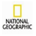 国家地理杂志壁纸免费下载器绿色安装版 V2.02