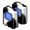 奇奇剪贴复制工具(ClipZ) V4.7 绿色安装版