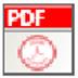 奇好PDF批量添加水印工具 V2.0.1 绿色安装版