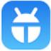 【模拟器下载】天天模拟器 V3.2.9 官方正式安装版