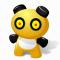 【宝贝取名软件下载】嘉嘉宝贝取名软件 V1.9.1 官方正式安装版