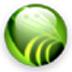 【算命测字下载】99生辰八字排盘算命软件2015 V1.0 官方正式安装版