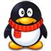 腾讯QQ2009  V1.41.1450 SP6无广告绿色安装清爽版