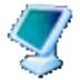 深山红叶pe工具箱 V1.0 绿色安装版