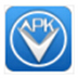 ViVoApk安装器 V1.0.0.1 绿色安装版