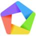 逍遥安卓模拟器下载 V7.1.2.0 官方正式安装版