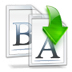 【正则表达式工具】水淼正则表达式助手(SMRegular) V1.6.1.0 绿色安装版