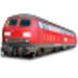 火车时刻查询系统 V3.0.0 绿色安装正式版
