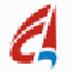 新疆数字证书安全套件 V2.0.0.5 官方正式安装版