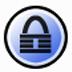 KeePass Portable(密码储存器) V2.46 多国语言绿色安装版