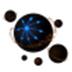 石青网站推广软件 V2.0.6.1 绿色安装版