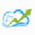 大铭伪原创工具 V1.1 绿色安装版