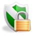 【安全自检工具下载】RG涉密信息自检查工具 V2014 绿色安装版