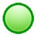 【抽签工具下载】通向通用抽签系统 V1.10 官方正式安装版