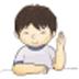 【点名软件下载】倪大侠点名计分器 V2.5.1 绿色安装版
