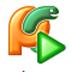 PyCharm下载 V5.0 专业版